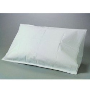 IMCO Pillow Cases - White - (179365-IMC) (50cm x 80cm )