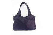 Super Light Nylon Multi Pockets Mommy Tote Nappy Bag