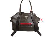 GUESS Husher Nappy Bag