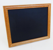 Picture frame, solid wood