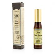 Hair Serum - Delicate Jasmine, 30ml/1oz