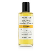 Atmosphere Diffuser Oil - Gingerale, 120ml/4oz