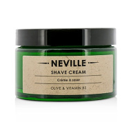 Shave Cream (Jar), 200ml/6.7oz