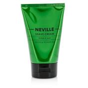 Shave Cream (Tube), 100ml/3.38oz