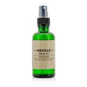 Shave Oil, 50ml/1.69oz