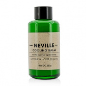 Cooling Balm, 100ml/3.38oz