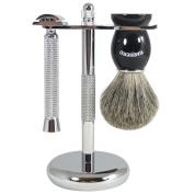 Barbero Shaving Kit