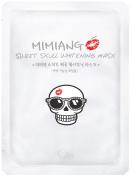 Mimiang Sweet Skull Whitening Mask Sheet