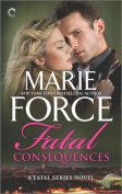 Fatal Consequences (Fatal)