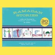 Ramadan Stories