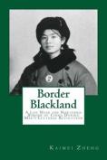 Border Blackland