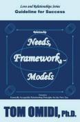 Relationship Needs, Framework, and Models
