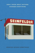 Seinfeldia [Large Print]
