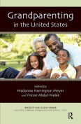 Grandparenting in the United States