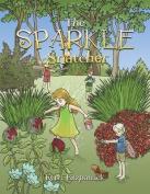 The Sparkle Snatcher