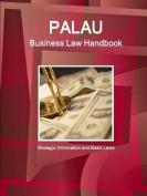 Palau Business Law Handbook