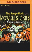 The Jungle Book [Audio]