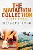 The Marathon Collection