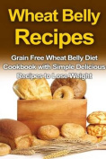 Wheat Belly Recipes