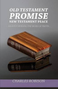 Old Testament Promise