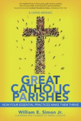 Great Catholic Parishes