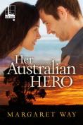 Her Australian Hero