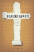 Breaking Free of OCD