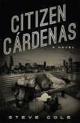 Citizen Cardenas
