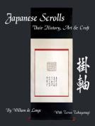 Japanese Scrolls