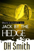 Jack by the Hedge