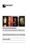 Museum Participation