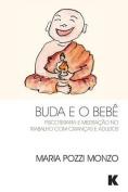 Buda E O Bebe [POR]