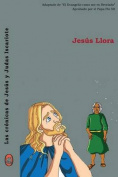 Jesus Llora [Spanish]