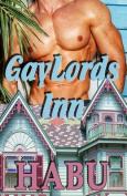 Gaylords Inn