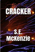 Cracker: And Other Poems