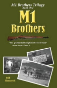 M1 Brothers Second Edition