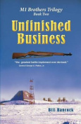 Unfinished Business Second Edition