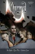 Charmed Season 10: Volume 4