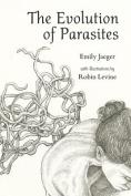 The Evolution of Parasites