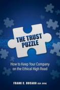 The Trust Puzzle