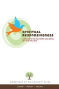 Spiritual Responsiveness