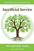 Sacrificial Service