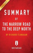 Summary of the Narrow Road to the Deep North