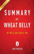 Summary of Wheat Belly