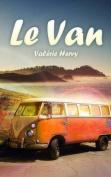 Le Van [FRE]