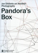 Pandora's Box - Jan Dibbets on Another Photography