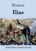 Ilias [GER]