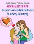 Meine Mama Ist Die Beste [GER]