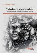 Zwischenstation Mexiko? Lateinamerikanische Migranten Auf Ihrem Weg in Die USA [GER]