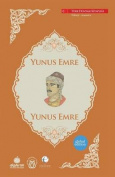 Yunus Emre  [GER]